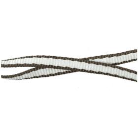 LACD Sling Ring Dyneema 120cm 10mm